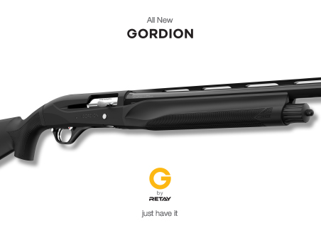 Gordion Products Catalog - EN 4070