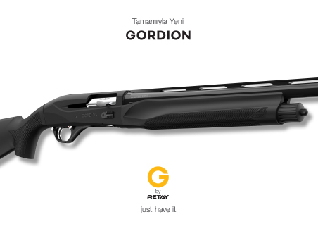 Gordion Products Catalog - TR 3346