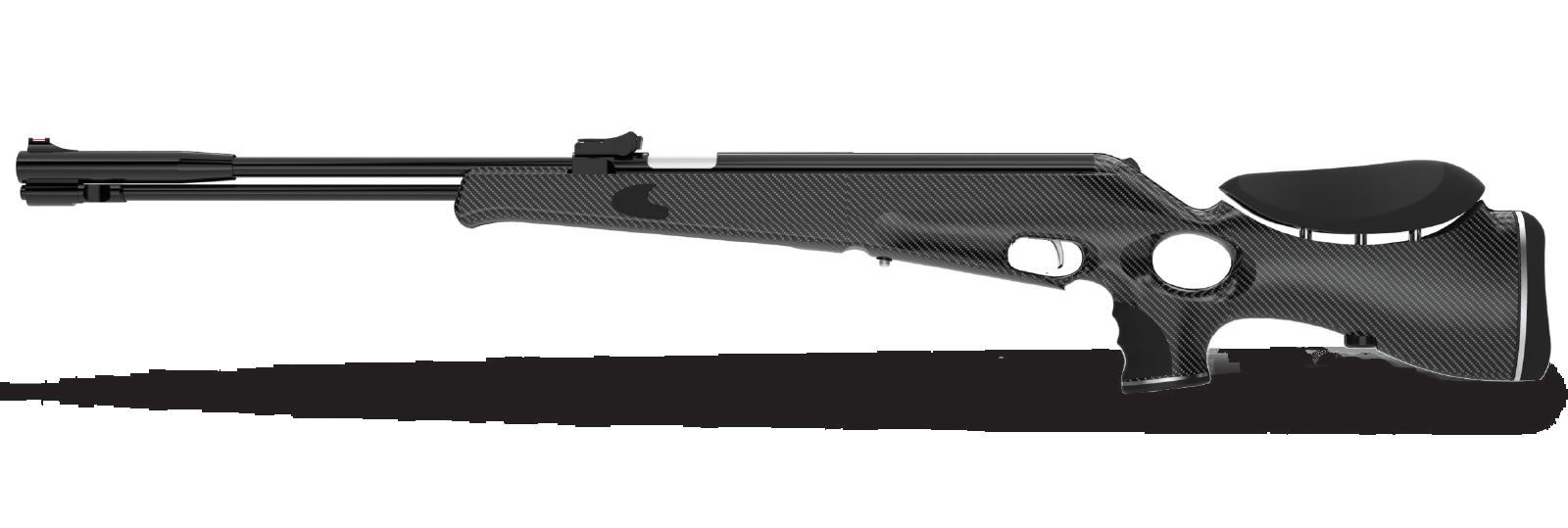 HighTech 100X KARBON