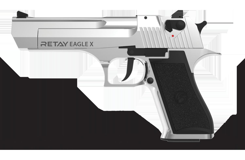 EAGLE X .22LR