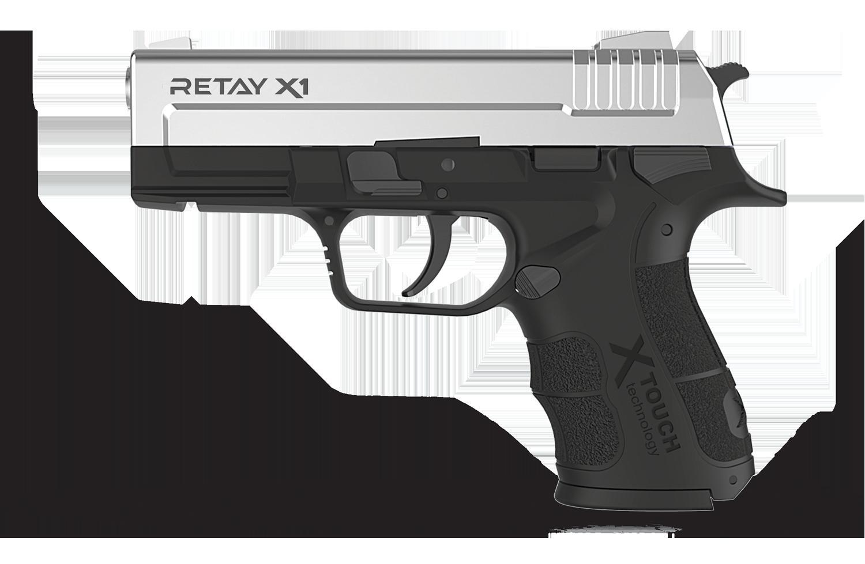 RETAY X1 .22LR